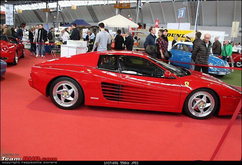 Visit to the Automotive Mecca, Germany! Stuttgart Old Timer's Show & Munich Super Car Show-image032.jpg