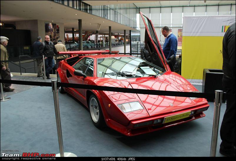 Visit to the Automotive Mecca, Germany! Stuttgart Old Timer's Show & Munich Super Car Show-image004.jpg