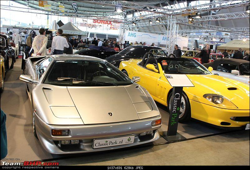 Visit to the Automotive Mecca, Germany! Stuttgart Old Timer's Show & Munich Super Car Show-image053.jpg