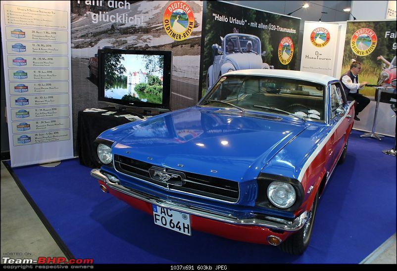 Visit to the Automotive Mecca, Germany! Stuttgart Old Timer's Show & Munich Super Car Show-image007.jpg