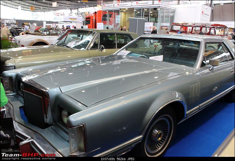 Visit to the Automotive Mecca, Germany! Stuttgart Old Timer's Show & Munich Super Car Show-image070.jpg