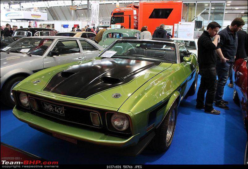 Visit to the Automotive Mecca, Germany! Stuttgart Old Timer's Show & Munich Super Car Show-image072.jpg
