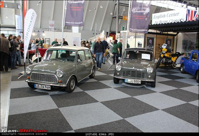 Visit to the Automotive Mecca, Germany! Stuttgart Old Timer's Show & Munich Super Car Show-image026.jpg