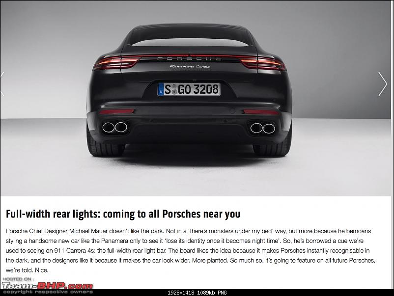 2017 Porsche Panamera (Next Gen)-screen-shot-20160630-6.33.37-am.png