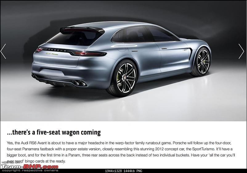 2017 Porsche Panamera (Next Gen)-screen-shot-20160630-6.34.11-am.png