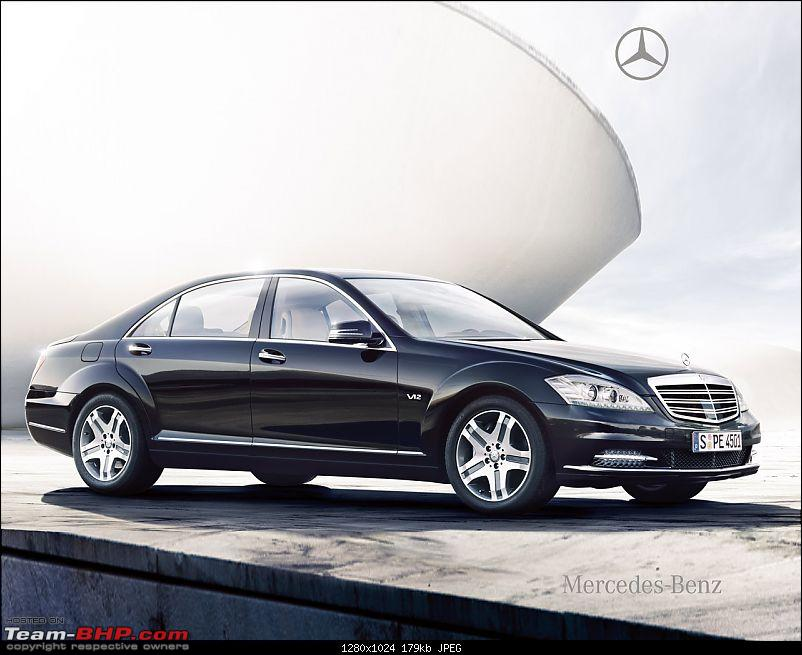 S class facelift brochure and pics leaked-wallpaper-1.jpg