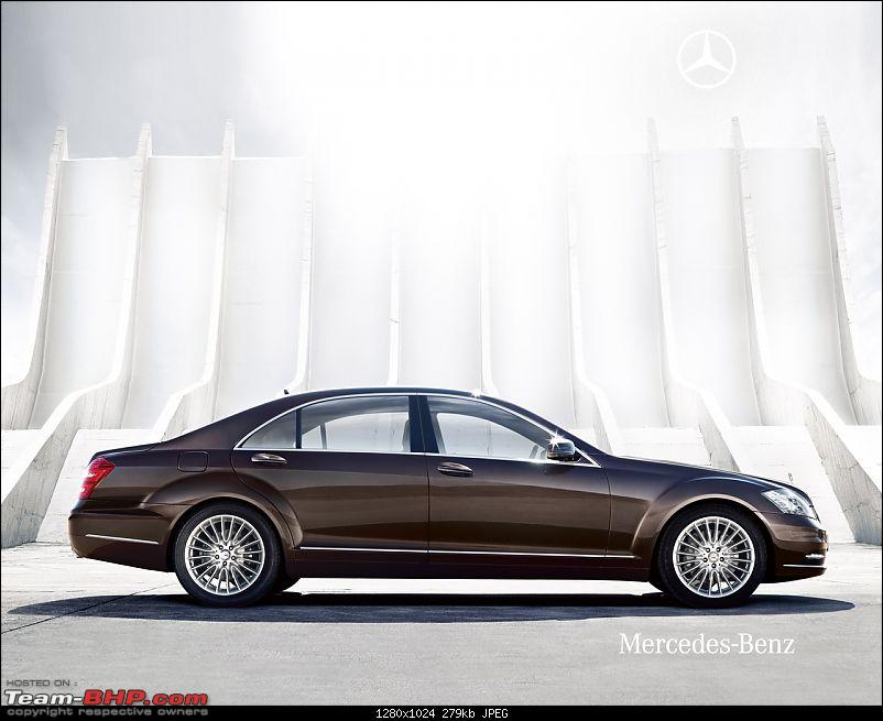 S class facelift brochure and pics leaked-sclass_w_221_gallery_05_1280x1024_062009_.jpg