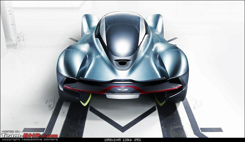 Aston Martin & Red Bull's AM-RB001 Hypercar-5.jpg