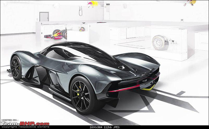 Aston Martin & Red Bull's AM-RB001 Hypercar-astonmartinredbull6.jpg