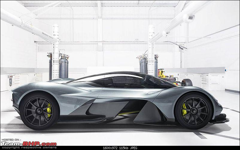 Aston Martin & Red Bull's AM-RB001 Hypercar-astonmartinredbull10.jpg