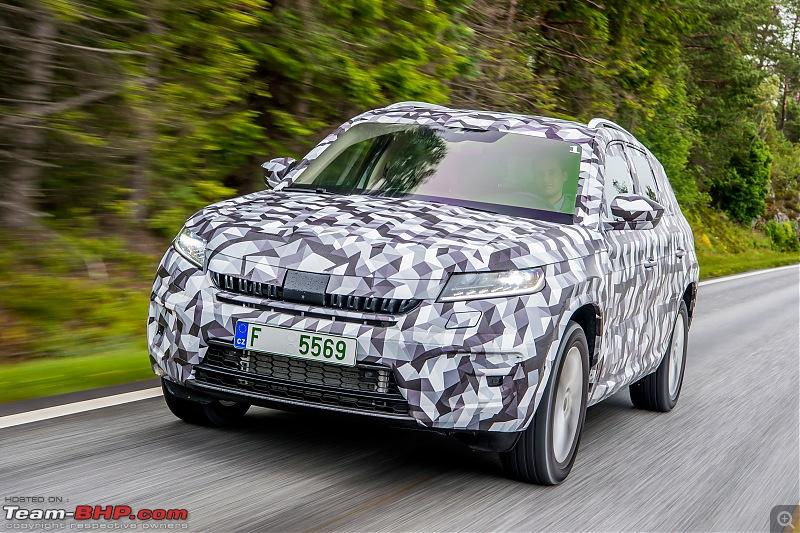 The Skoda VisionS SUV - Kodiaq @ Geneva-_dls8136.jpg