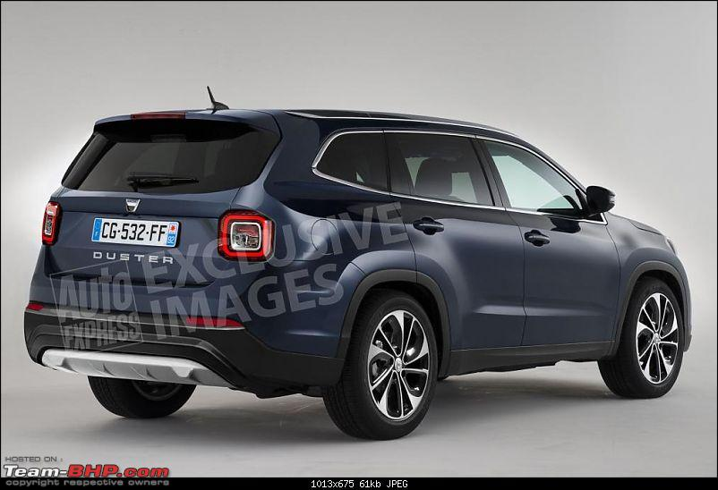 Next-generation Renault / Dacia Duster caught testing-daciadusterlargepost.jpg