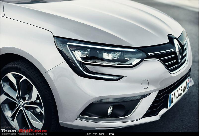 All-new Renault Megane sedan unveiled-2016renaultmeganesedanfrontfascia.jpg