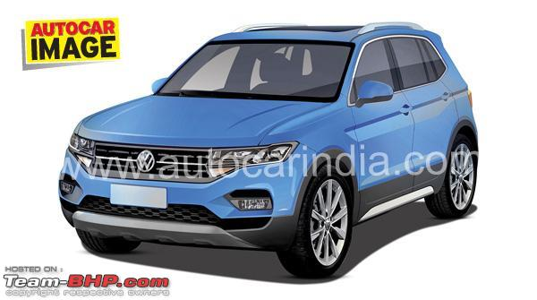 Name:  0_468_700_http___172_17_115_180_82_ExtraImages_20160713121123_polo_suv.jpg Views: 3099 Size:  29.3 KB