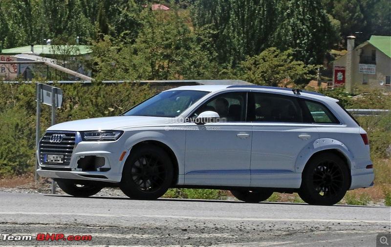 Audi Q8 to challenge Range Rover Sport-2018audiq8testmulespiedwearingq7bodyshell109394_1.jpg