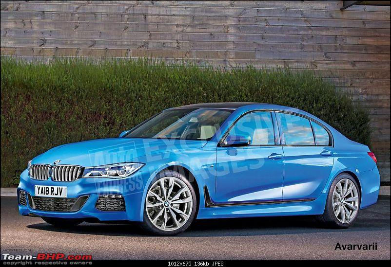 Rumour: BMW i5 coming up (Tesla Model S Competitor)-bmw_3_series__front_watermarked.jpg
