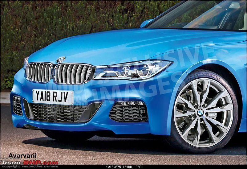 Rumour: BMW i5 coming up (Tesla Model S Competitor)-bmw_3_series__front_detail_watermarked.jpg