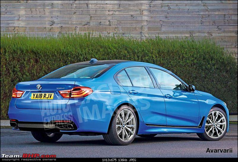 Rumour: BMW i5 coming up (Tesla Model S Competitor)-bmw_3_series__rear_watermarked.jpg