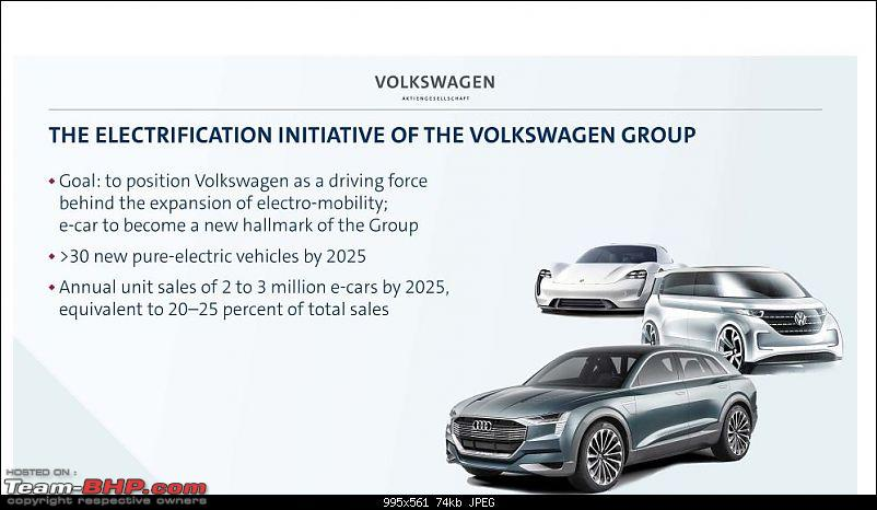Volkswagen plans new electric vehicle with a 500 km range-capture.jpg