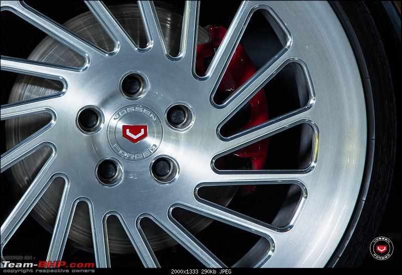 Most Beautiful set of Wheels on Cars!!-toffeebrowngolfgtigetsanewsetoflipconceptvossenwheels_16.jpg