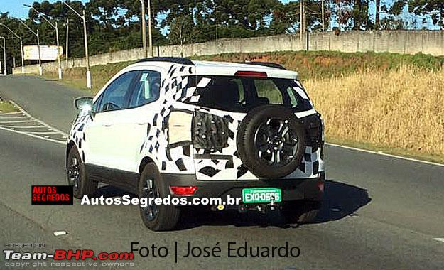 Name:  flagra_ford_ecosport_2017_1.jpg