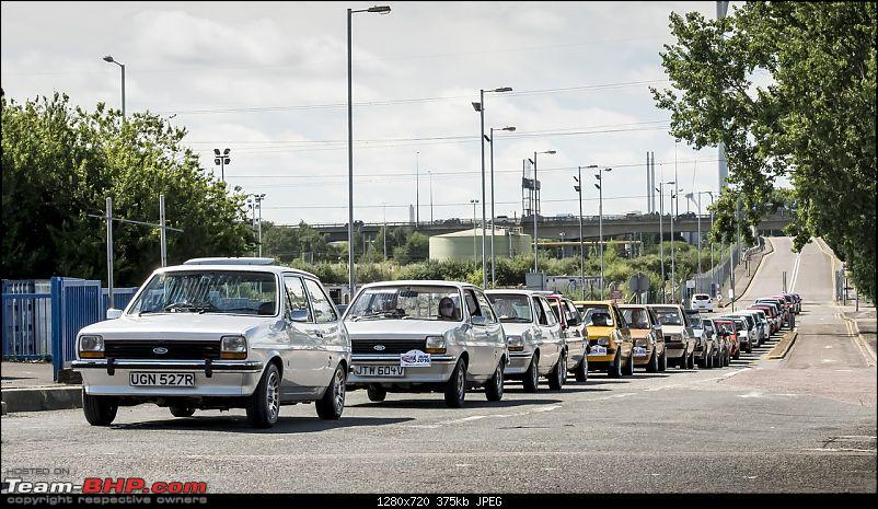 Ford celebrates 40 years of the Fiesta with a very special convoy-fiesta3.jpg