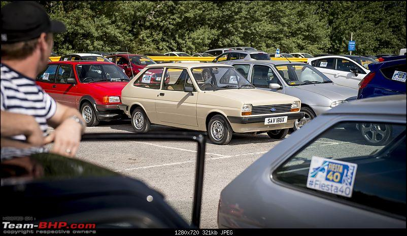 Ford celebrates 40 years of the Fiesta with a very special convoy-fiesta7.jpg