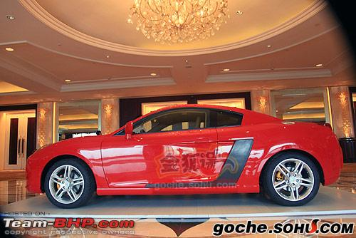 Name:  chineses11sportscar2.jpg
