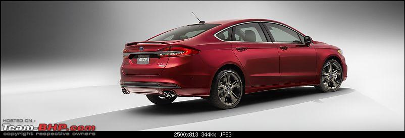 Buying, Owning, Driving and Maintaining a car in North America-2017fordfusionsport0051.jpg