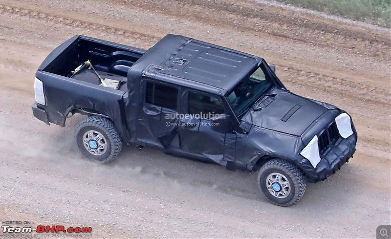 Spy Pics: Jeep Wrangler 'Pickup Truck'-jeepwranglerpickuptruckisfinallyhereanditsbig109648_1.jpg