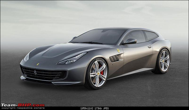 Ferrari GTC4 Lusso: The facelifted FF is here-ferrari_gtc4lusso_fr_3_4_lr.jpg