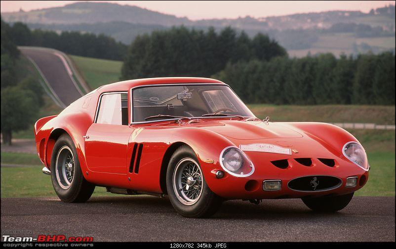 The greatest GT cars ever made-1962ferrari250gto55ce25cf1f890.jpg