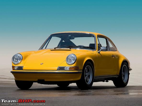 Name:  1963porsche593x444.jpg