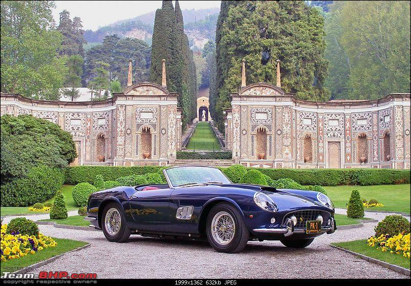 The greatest GT cars ever made-5.jpg