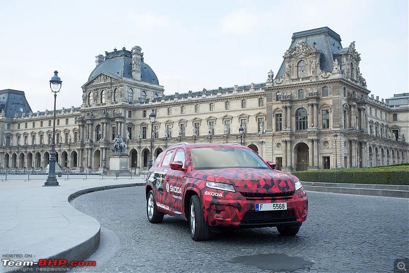 The Skoda VisionS SUV - Kodiaq @ Geneva-skko24_579505a488d21.jpg