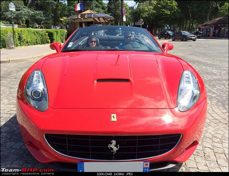 Drove a Ferrari California for €89 in Paris-img_6442.jpg