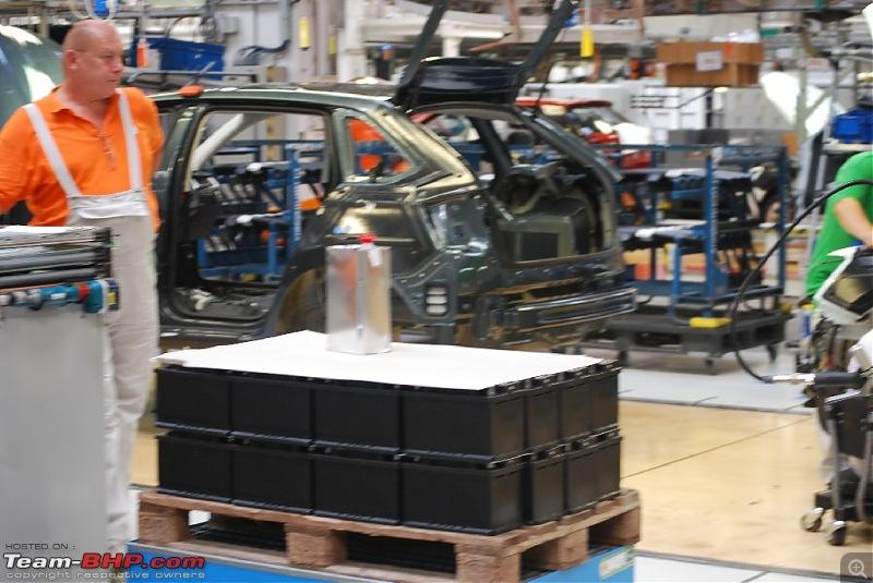 With Skoda in Prague: Kodiaq preview, factory visit & Octavia vRS drive-dsc_1271.jpg
