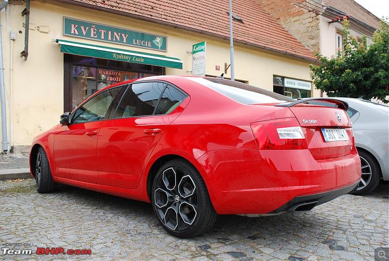 With Skoda in Prague: Kodiaq preview, factory visit & Octavia vRS drive-dsc_1357.jpg