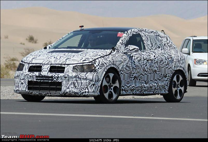 Details of the next-generation Volkswagen Polo emerge!-vwpolo005.jpg
