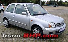 Name:  220pxNissan_Micra_front_20081017.jpg