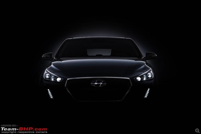 The Hyundai i30 Hatchback-2017hyundaii30teaser1.jpg