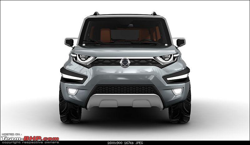New SUV from Ssangyong-.jpg