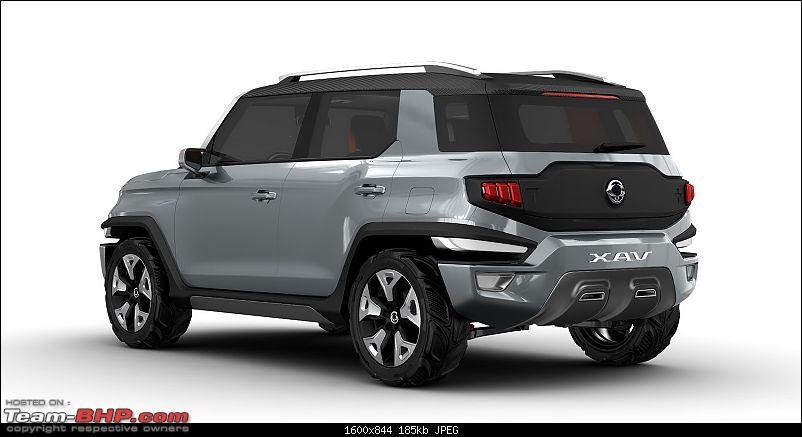 New SUV from Ssangyong-c.jpg