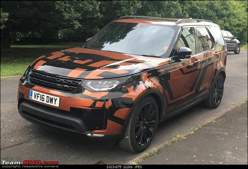 Spy Pics: 2017 Land Rover Discovery!-unnamed.jpg
