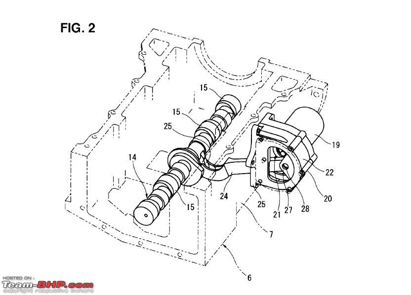 P 0900c15280251da6 additionally Nissan Control Arm Location in addition LT further Drehstabfeder in addition 2oipo Remove Torsion Bar Off 1999 Chevrolet S 10. on 2002 chevy silverado torsion bar