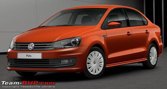 Name:  153447vw20polo201.jpg