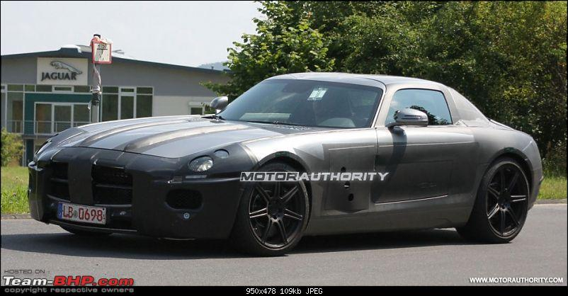 Spy shots: Mercedes Benz SLS AMG 'Gullwing'-mercedes_benz_sls_amg_gullwing.jpg