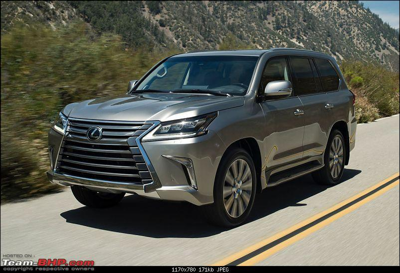 Buying, Owning, Driving and Maintaining a car in North America-lexus-lx-570.jpg