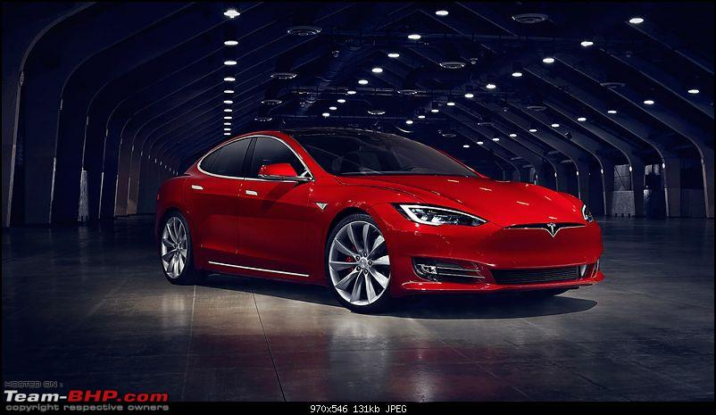 Tesla Model S gets new battery, 0-100 now takes 2.5 seconds-models.jpg