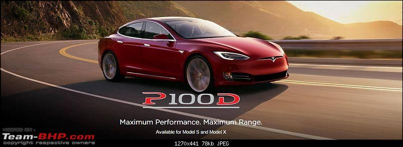 Tesla Model S gets new battery, 0-100 now takes 2.5 seconds-capture.jpg